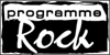 Programme Rock